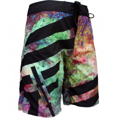 orion-short-rokfit-ideal-crossfit